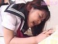 インサルト2 超怒級のスケベっ娘登場!~淫乱少女乱れ編~