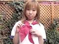 どすけべ女子校生 4
