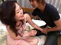 (88uk12)[UK-012] 母子乱交 背徳の親子関係 ダウンロード 4