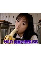NEO出血大制服55 ダウンロード