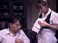 NEO出血大制服34 15