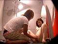 試着室でサイズ直しのふりして触りまくって結局ヤッちゃうイケメン店員の神技トークとエロタッチの一部始終を完全盗撮 8時間MEGA★MIX 17
