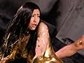 (abg00002)[ABG-002] 金粉奴隷女王 神納花 ダウンロード 5