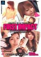FIRST IMPACT ダウンロード