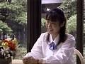 (abod177)[ABOD-177] 女子校生 生ハメDX 2 ダウンロード 13