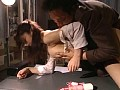 (abod183)[ABOD-183] 流出AVアイドルシリーズ vol.06 ダウンロード 13