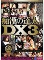 痴漢の達人DX 3