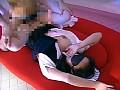 (abod197)[ABOD-197] 美乳美女4時間 ダウンロード 12