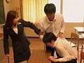 (abod206)[ABOD-206] 変態女教師生ハメ映像 4 ダウンロード 17