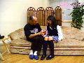 BEST 上田美穂sample18