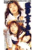 監禁女子校生Vol.02 ダウンロード