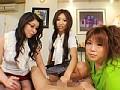 ドグマ2007下半期作品集 13