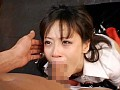 ドグマ2008上半期作品集 18