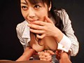 ドグマ2009上半期作品集 11