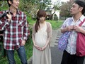 [ADN-079] 人妻強制受胎 栗林里莉
