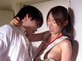 [ADN-087] 美人ホームヘルパー 背徳の性奉仕 夏目彩春
