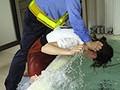 [ADN-109] 夫の目の前で犯されて― 暴辱に屈した若妻 笹本結愛