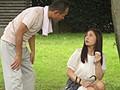 (adn00113)[ADN-113] あなた、許して…。愛欲コンプレックス 佐々木あき ダウンロード 11