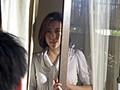 不埒な姦係 年下男と巨乳妻 松下紗栄子 9