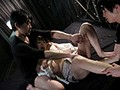 (adn00126)[ADN-126] 復讐凌辱 壺に堕とされた女 友田彩也香 ダウンロード 9
