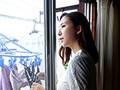 未亡人アパート 今宵かぎりは… 松下紗栄子 画像10