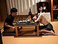 未亡人アパート 今宵かぎりは… 松下紗栄子 画像12
