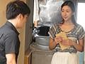未亡人アパート 今宵かぎりは… 松下紗栄子 画像8