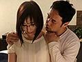 [ADN-173] 恩師と朝まで… 松永さな