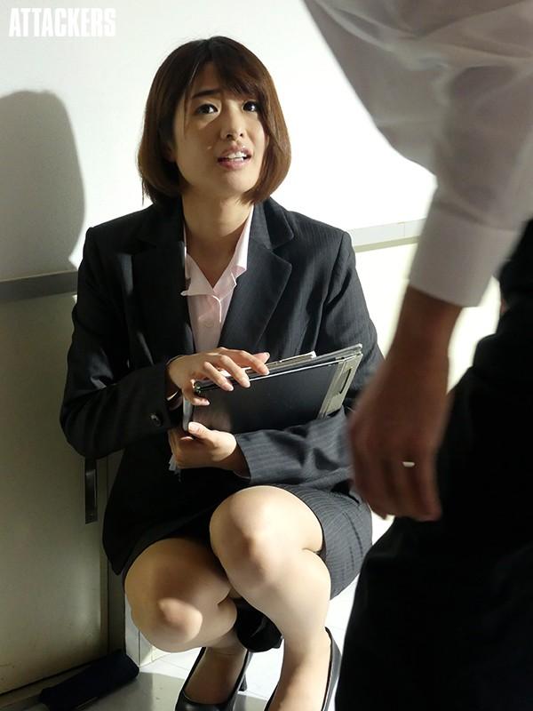副担任 小鳥遊萌花の 桃色遊戯2 川上奈々美 の画像3