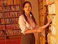 女教師 姦禁教室 柚月ひまわり 11