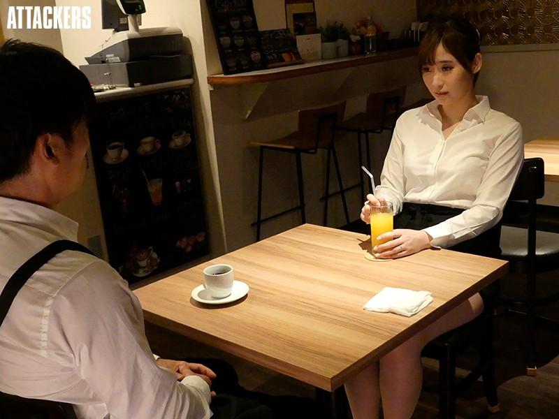 不埒な姦係 こわれゆく夫婦 松永さな の画像7