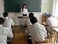女教師の秘め事 許されぬ関係 あかぎ碧 No.1