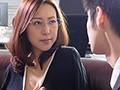 未熟な姦情 年下部下と人妻OL 松下紗栄子 画像10