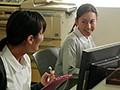 不純な白衣 人妻看護師・美香のあやまち 松下紗栄子 画像1