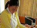 不純な白衣 人妻看護師・美香のあやまち 松下紗栄子 画像3