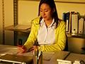 かつて文学少女だった国語教師が、いつしか情事に溺れて…。 松下紗栄子 画像4