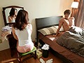 となり妻 背徳の昼下がり 松下紗栄子 画像4