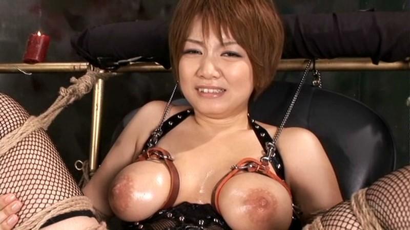 XVIDEOSの最高に抜ける日本人動画 Part 42Tube8動画>1本 xvideo>2本 fc2>1本 YouTube動画>3本 ->画像>34枚