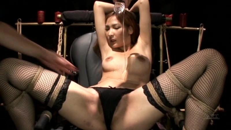 ADVO-039磁力_美yin女の館 1 深田梨菜_深田梨菜(深田梨奈)