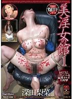 美淫女の館 1 深田梨菜 ダウンロード