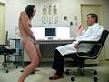 [ADVO-093] 肛虐のカルテII