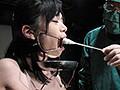 (advo00118)[ADVO-118] 肛虐のカルテVIII 瀬戸友里亜 甲斐ミハル ダウンロード 9