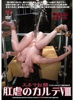 (advo00118)[ADVO-118] 肛虐のカルテVIII 瀬戸友里亜 甲斐ミハル ダウンロード
