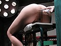 (advo00122)[ADVO-122] 肛虐のカルテIX ダウンロード 8