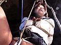 セイフクの美10代小娘、櫻井ゆり出演の緊縛無料ムービー。淫獄天使3