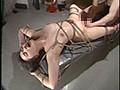 (advo00130)[ADVO-130] 極上飼育令嬢女子大生変態M奴隷+エネマの快楽 ダウンロード 6