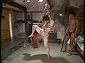 (advo00130)[ADVO-130] 極上飼育令嬢女子大生変態M奴隷+エネマの快楽 ダウンロード 9