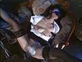 [ADVO-133] マニアの悦覧室第二回取材編 不倫カップル愛奴調教