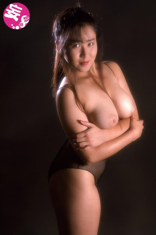 猟奇コレクター coupling with 乱舞'94 今野あけみ の画像9