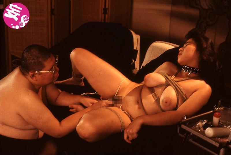猟奇コレクター coupling with 乱舞'94 今野あけみ の画像2